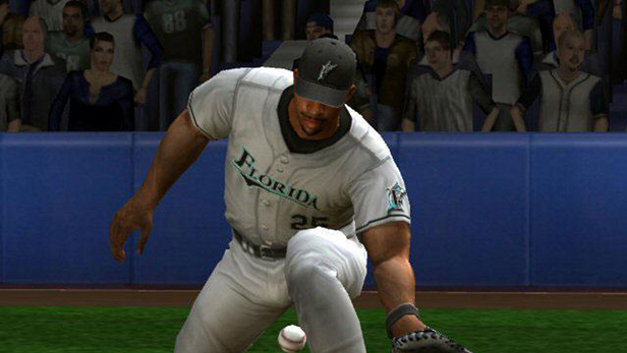 MVP Baseball™ 2004 Screenshot 91