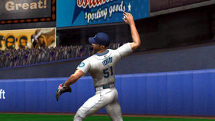 MVP Baseball™ 2004 Screenshot 93