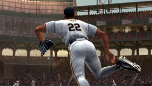 MVP Baseball™ 2004 Screenshot 95