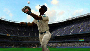 MVP Baseball™ 2004 Screenshot 5