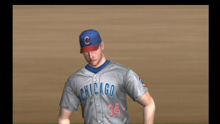 MVP Baseball™ 2004 Screenshot 14