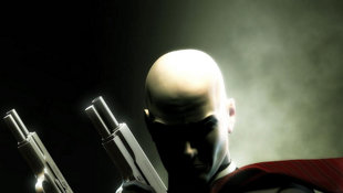 Hitman: Contracts Screenshot 29