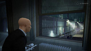Hitman: Contracts Screenshot 36