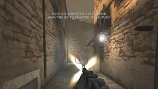 Tom Clancy's Rainbow Six 3 Screenshot 26