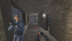 Tom Clancy's Rainbow Six 3 Screenshot 32