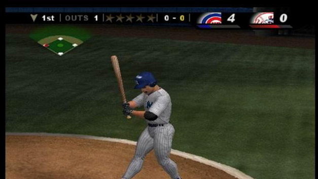 MLB SlugFest: Loaded Screenshot 10