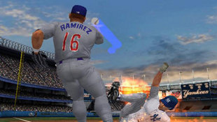 MLB SlugFest: Loaded Screenshot 12