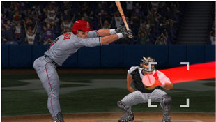 MLB SlugFest: Loaded Screenshot 15