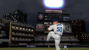MLB SlugFest: Loaded Screenshot 17