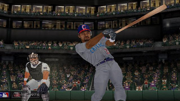 MLB SlugFest: Loaded Screenshot 19