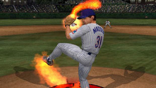 MLB SlugFest: Loaded Screenshot 23
