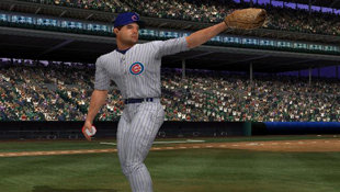 MLB SlugFest: Loaded Screenshot 20