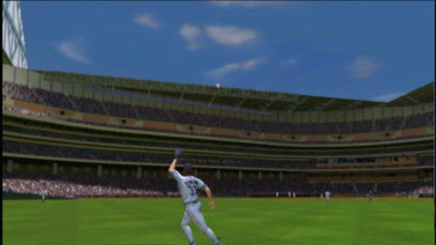 MLB SlugFest: Loaded Screenshot 25