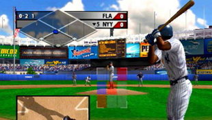 MLB SlugFest: Loaded Screenshot 30