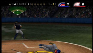 MLB SlugFest: Loaded Screenshot 8