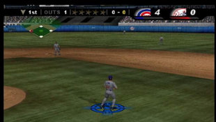 MLB SlugFest: Loaded Screenshot 9