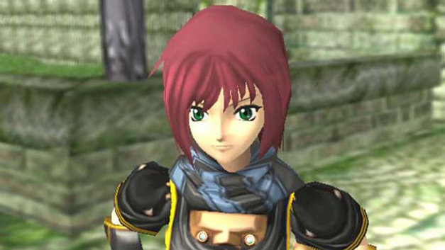 Star Ocean: Till the End of Time Screenshot 16