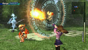 Star Ocean: Till the End of Time Screenshot 24