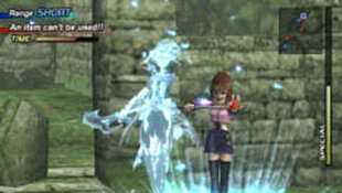 Star Ocean: Till the End of Time Screenshot 17