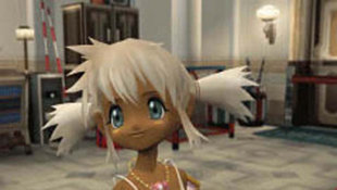 Star Ocean: Till the End of Time Screenshot 23