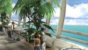 Star Ocean: Till the End of Time Screenshot 26