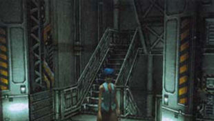 Star Ocean: Till the End of Time Screenshot 35