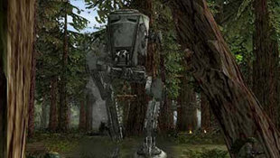 Star Wars: Battlefront Screenshot 6