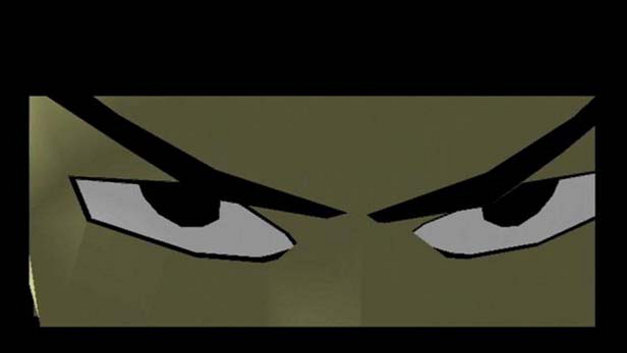 Samurai Jack: The Shadow of Aku Screenshot 13