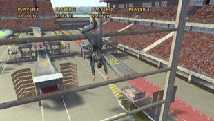FlatOut Screenshot 6