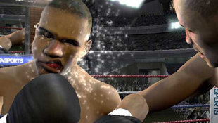 Fight Night 2004 Screenshot 47