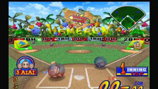 Super Monkey Ball Deluxe Screenshot 8