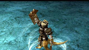Tenchu: Wrath of Heaven Screenshot 2