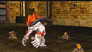 Tenchu: Wrath of Heaven Screenshot 3