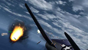 Heroes of the Pacific Screenshot 5