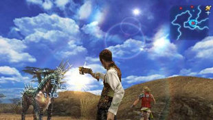 FINAL FANTASY® XII Screenshot 3