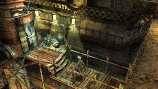FINAL FANTASY® XII Screenshot 5