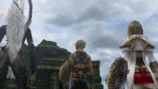 FINAL FANTASY® XII Screenshot 6