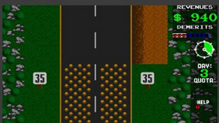 Midway Arcade Treasures 2 Screenshot 2