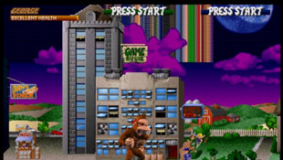 Midway Arcade Treasures 2 Screenshot 11
