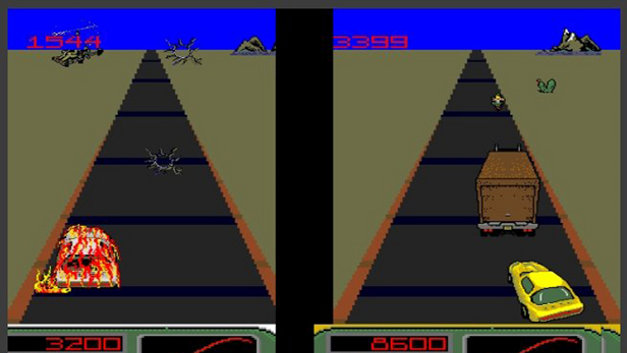 Midway Arcade Treasures 2 Screenshot 7