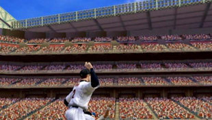 Major League Baseball 2K5 Screenshot 5