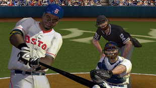Major League Baseball 2K5 Screenshot 8