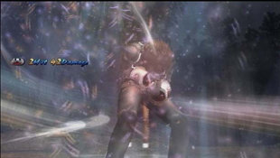 Shadow Hearts: Covenant Screenshot 8