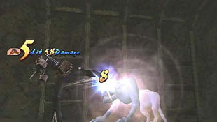Shadow Hearts: Covenant Screenshot 11