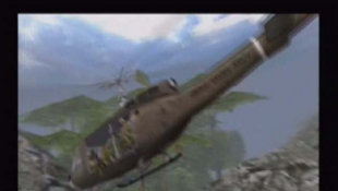 Vietcong: Purple Haze Screenshot 2