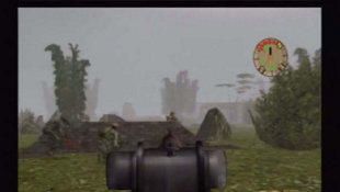 Vietcong: Purple Haze Screenshot 3