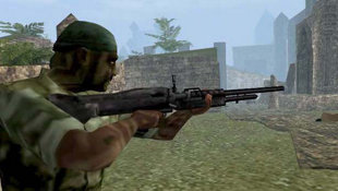 Vietcong: Purple Haze Screenshot 5