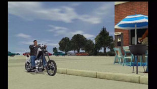 American Chopper Screenshot 2