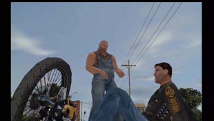 American Chopper Screenshot 8