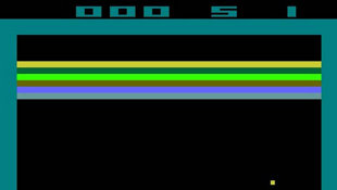 Atari Anthology Screenshot 14